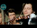 Capture de la vidéo Itzhak Perlman: Brahms - Violin Concerto In D Major, Op. 77