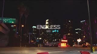 Download (FREE) PARTYNEXTDOOR Type Beat ~ Belong To The City (Part 2 )