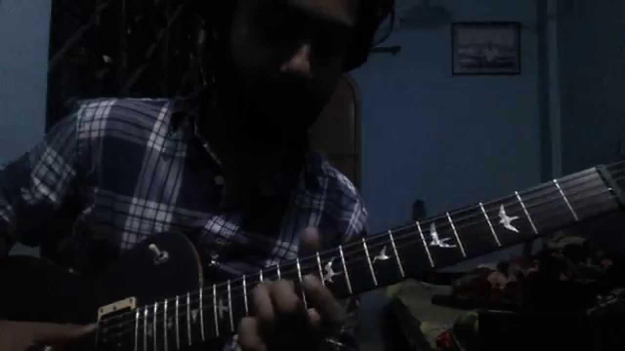 Amar Bhaier Rokte Rangano's Lyrics