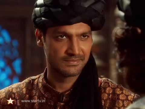 Shaurya aur Suhani episode 22 part 1