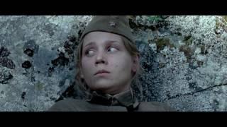 А зори здесь тихие - смотри полную версию фильма бесплатно на Megogo.net
