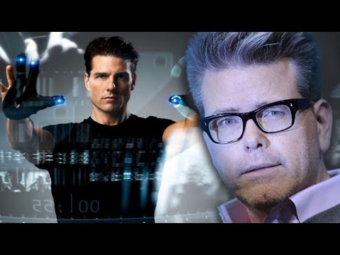 Christopher McQuarrie back to direct Mission: Impossible 6  Collider