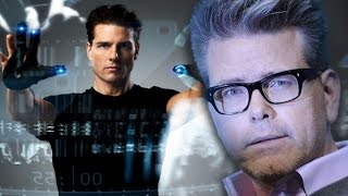 Christopher McQuarrie back to direct Mission: Impossible 6 - Collider