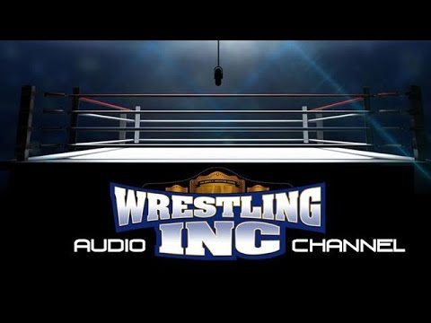 WINC Podcast (6/19): WWE Money In The Bank Full Show Review, Fedor's Fight, UFC