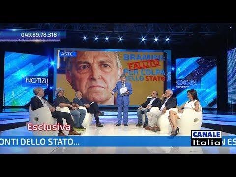 ECONOMIA: FISCO & ITALIANI, AMICI MAI | Notizie Oggi Lineasera