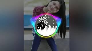#djremixkoplo #djterbaru2019 #djenak DJ terbaru2019 remix koplo marshmellow alone slow bass