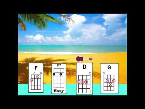 Free Mp3 Hawaiian Christmas Song Ukulele Chords Songs Search
