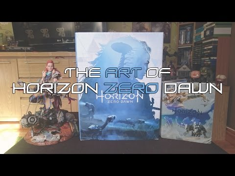 horizon-zero-dawn-'the-art-of'