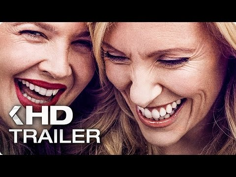 Miss You Already - Drew Barrymore, Toni Collette, Dominic Cooper