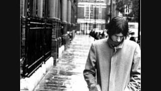 Richard Ashcroft - Cry ´Til The Morning