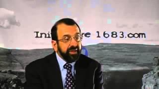 Jihad Explained - Robert Spencer