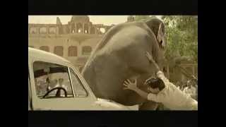 Video Funniest Peugeot Ads (iklan mobil lucu) download MP3, 3GP, MP4, WEBM, AVI, FLV Agustus 2018