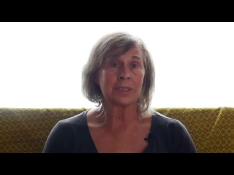 Autogenic Meditation with Roberta Lemon, B.S.Y.A.(C.I.)