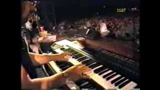 Udo Lindenberg - Horizont (Live 1987)