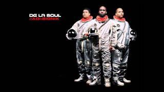 De La Soul - IC Y'all Ft Busta Rhymes.wmv