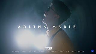 Haqiem Rusli - Adlina Marie (Official Music Video)