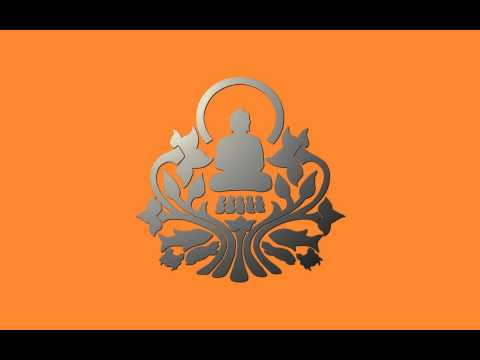 090606 Pride in Your Craft \ \ Thanissaro Bhikkhu \ \ Dhamma Talks