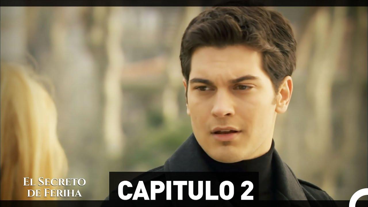 Ver El Secreto De Feriha Capítulo 2 En Español en Español