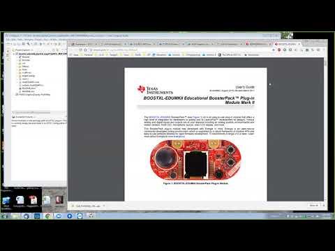ERTSD 07 Homework 03 Solution