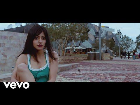 Crook - Emraan Hashmi   Challa Video