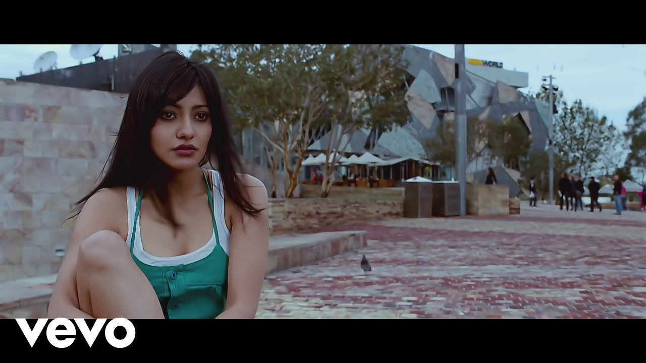 crook challa song video download