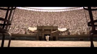 Фильм Геракл Начало Легенды 2014  в 3D  Русский трейлер  Смотреть онлайн