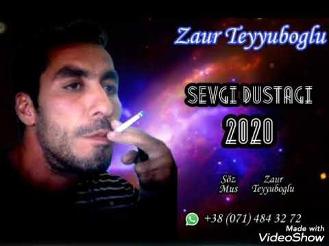 Umman Zali - Xaçmaz (Official Audio)