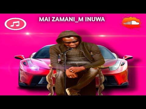 Download Nura M Inuwa, (Mai Zamani) Official Hausa Song 🎶 #track1