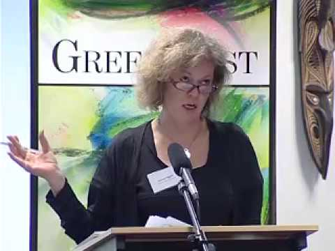 Barro, Litigation Funding Orders, Children's Issues - Consider Relocation issues - Jo Piggott