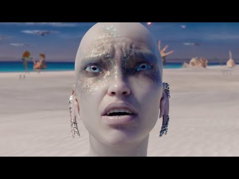Thumbnail: The Real Reason Why Valerian Flopped At The Box Office