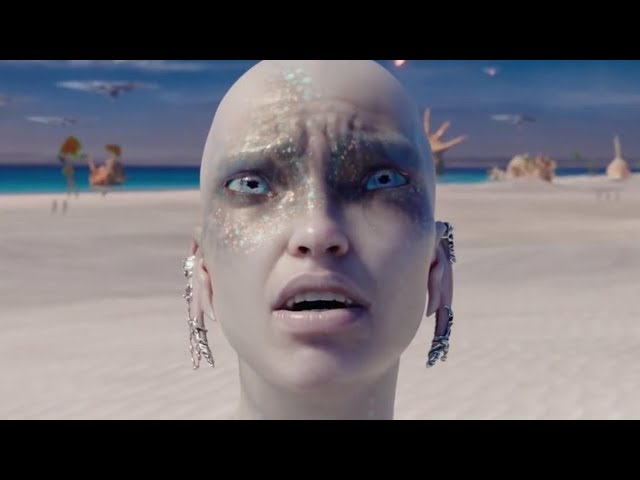 The Real Reason Why Valerian Flopped At The Box Office