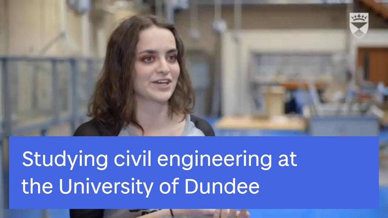 ผลการค้นหารูปภาพสำหรับ civil engineering dundee