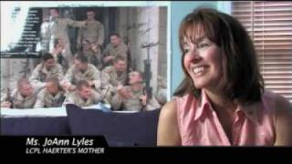 Commandant's Marine Corps Birthday Message - 2009