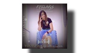 Raaz-E-Ulfat  New Shriya Jain Mashup Song Status  Trending   Ringtone video  Legend