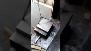 Mmdl Manesar Gurgaon