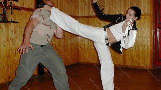 приемы рукопашного боя мвд(Курсы по самообороне для новичков http://samooboronamoscow.blogspot.com/, 2014-11-15T17:15:51.000Z)