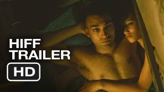 HIFF (2012) - My Brother The Devil Trailer HD