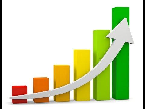 Продвижение сайтов в ТОП (полная СЕО оптимизация)