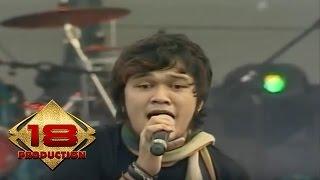 Juliette - Teman Apa Teman (Live Konser Yogyakarta 19 Februari 2008)