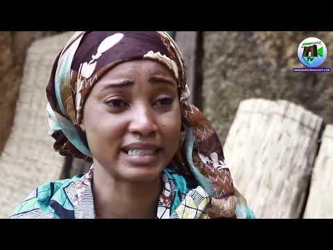 Download MAIMUNATU 3&4 Latest Hausa film - Hausa movies 2020 - Muryar Hausa Tv