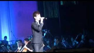 20110108-陈楚生北展音乐会 04一个人的冬天.flv