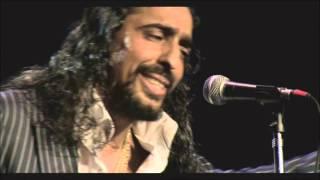 Diego El Cigala - Las Cuarenta -  Cigala & Tango. (Parte 2)