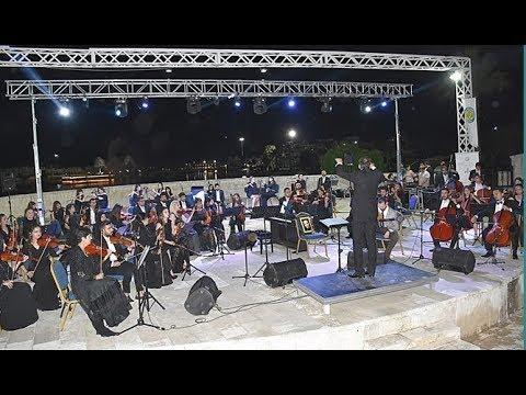 harran-Ünİversİtesİ-genÇlİk-orkestrasi