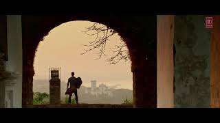 Baaghi 2: Lo Safar Video Song||Tiger Shroff||Disha Patani||song by Jubin Nautiyal||Mithoon||