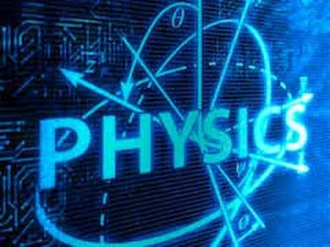physics science universe physical fau slam mechanics syllabus edu