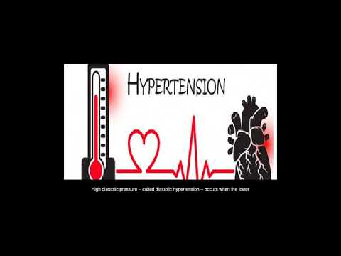 what-causes-high-diastolic-blood-pressure?