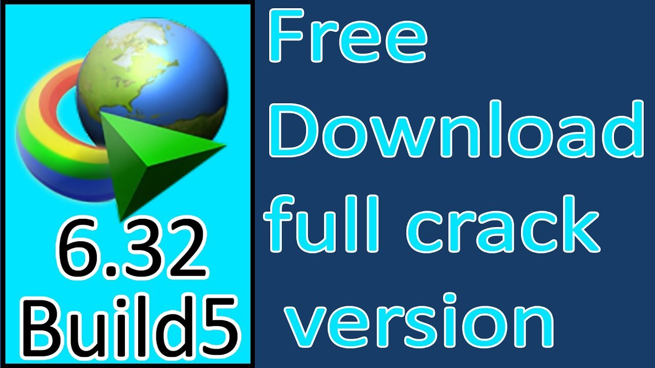 idm 5.19 precracked free download for pc