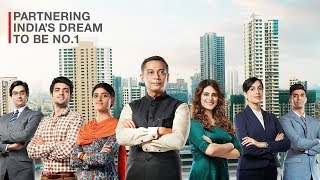 Partnering India's Dream to be No 1 (90s ver) - Mitsubishi Electric India