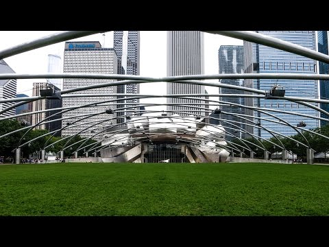 sightseeing-in-chicago