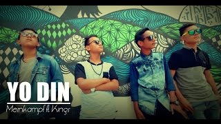 Bardo Thodol - Yo Din Feat. Mingma Sherpa (Official Music Video)
